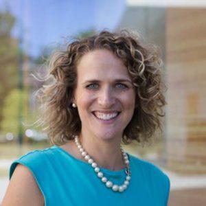 Sarah Kempson